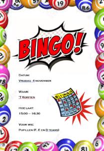 748_bingo_orig1
