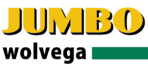Jumbo Wolvega
