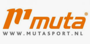 Muta Sport